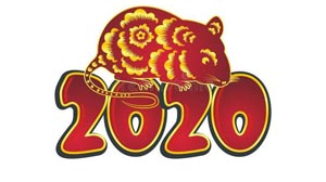 2020MEKT Mingyike Spring Festival Holiday Notice in